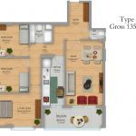 restful-istanbul-apartments-next-to-the-shore-of-the-lake-plan-002.jpg