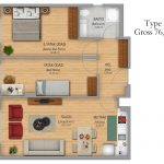 restful-istanbul-apartments-next-to-the-shore-of-the-lake-plan-003.jpg