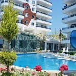 sea-and-nature-view-2-1-apartments-in-avsallar-alanya-001.jpg