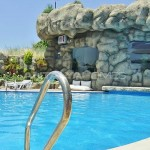 sea-and-nature-view-2-1-apartments-in-avsallar-alanya-002.jpg