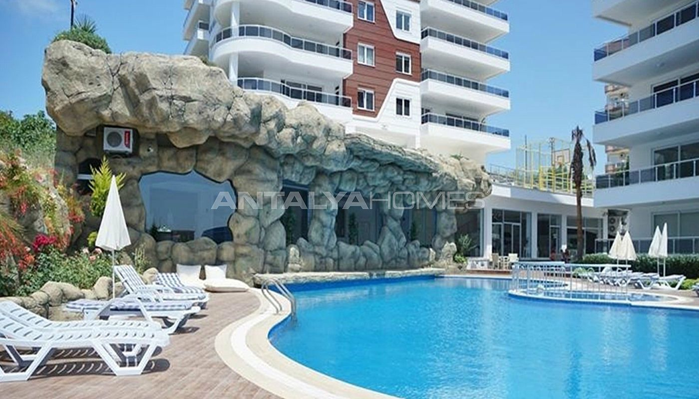 sea-and-nature-view-2-1-apartments-in-avsallar-alanya-003.jpg