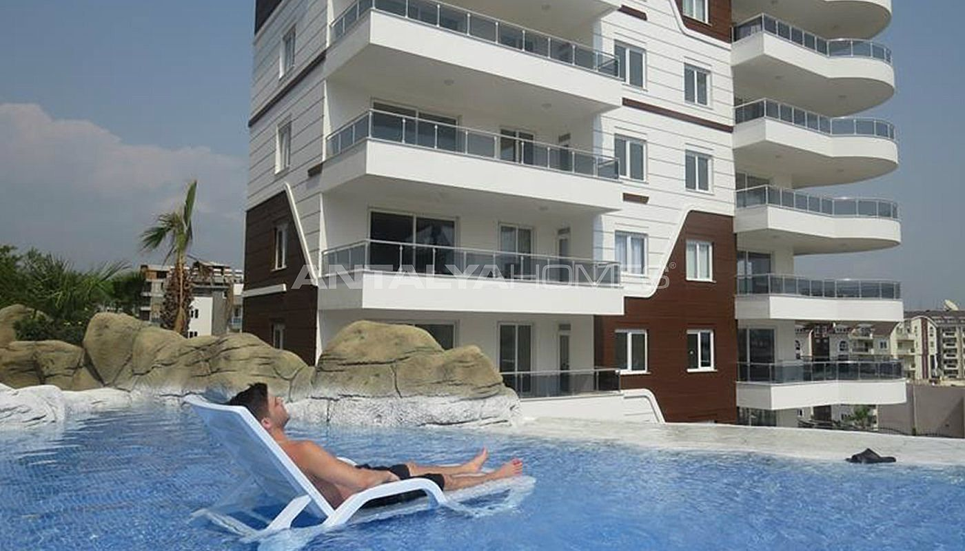 sea-and-nature-view-2-1-apartments-in-avsallar-alanya-004.jpg