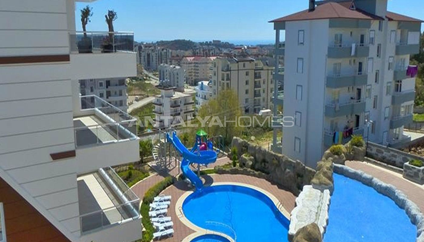 sea-and-nature-view-2-1-apartments-in-avsallar-alanya-005.jpg