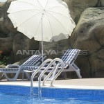 sea-and-nature-view-2-1-apartments-in-avsallar-alanya-006.jpg