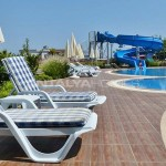 sea-and-nature-view-2-1-apartments-in-avsallar-alanya-007.jpg