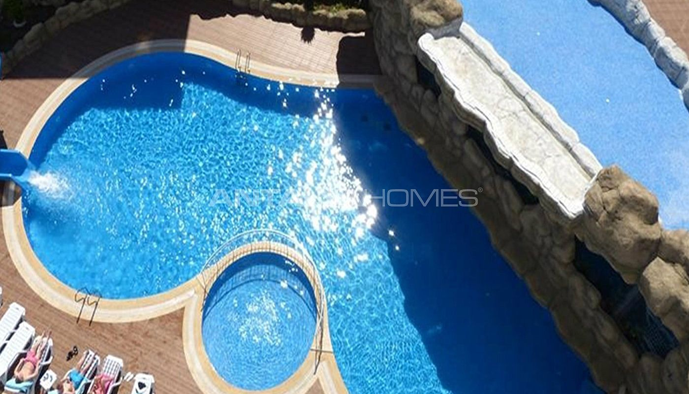 sea-and-nature-view-2-1-apartments-in-avsallar-alanya-008.jpg