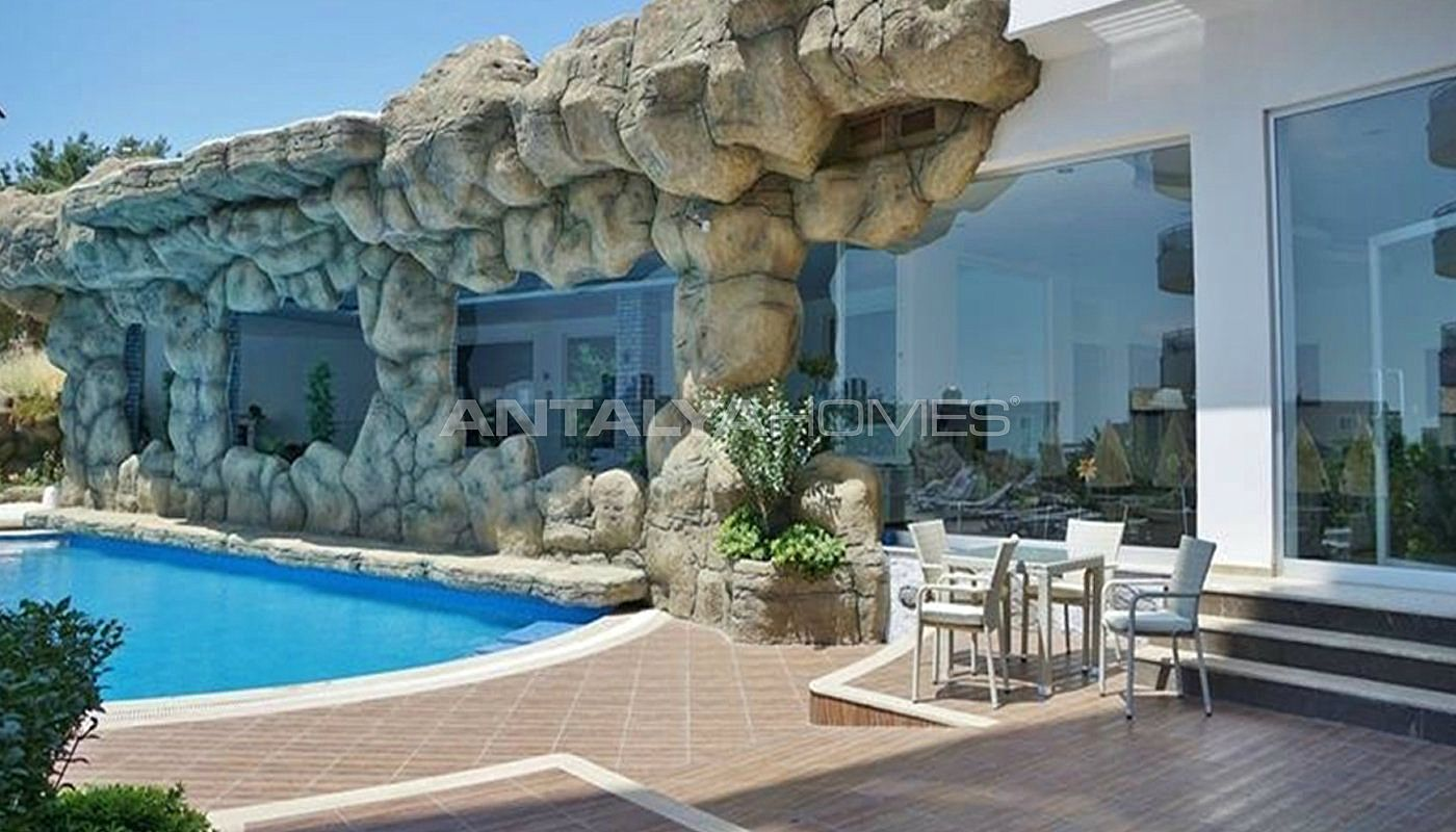 sea-and-nature-view-2-1-apartments-in-avsallar-alanya-009.jpg