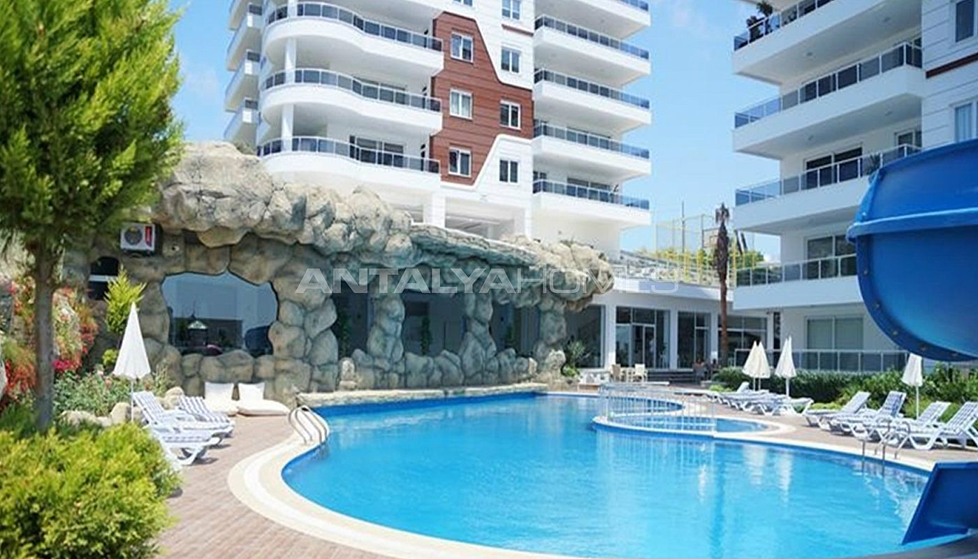 sea-and-nature-view-2-1-apartments-in-avsallar-alanya-011.jpg