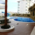 sea-and-nature-view-2-1-apartments-in-avsallar-alanya-012.jpg