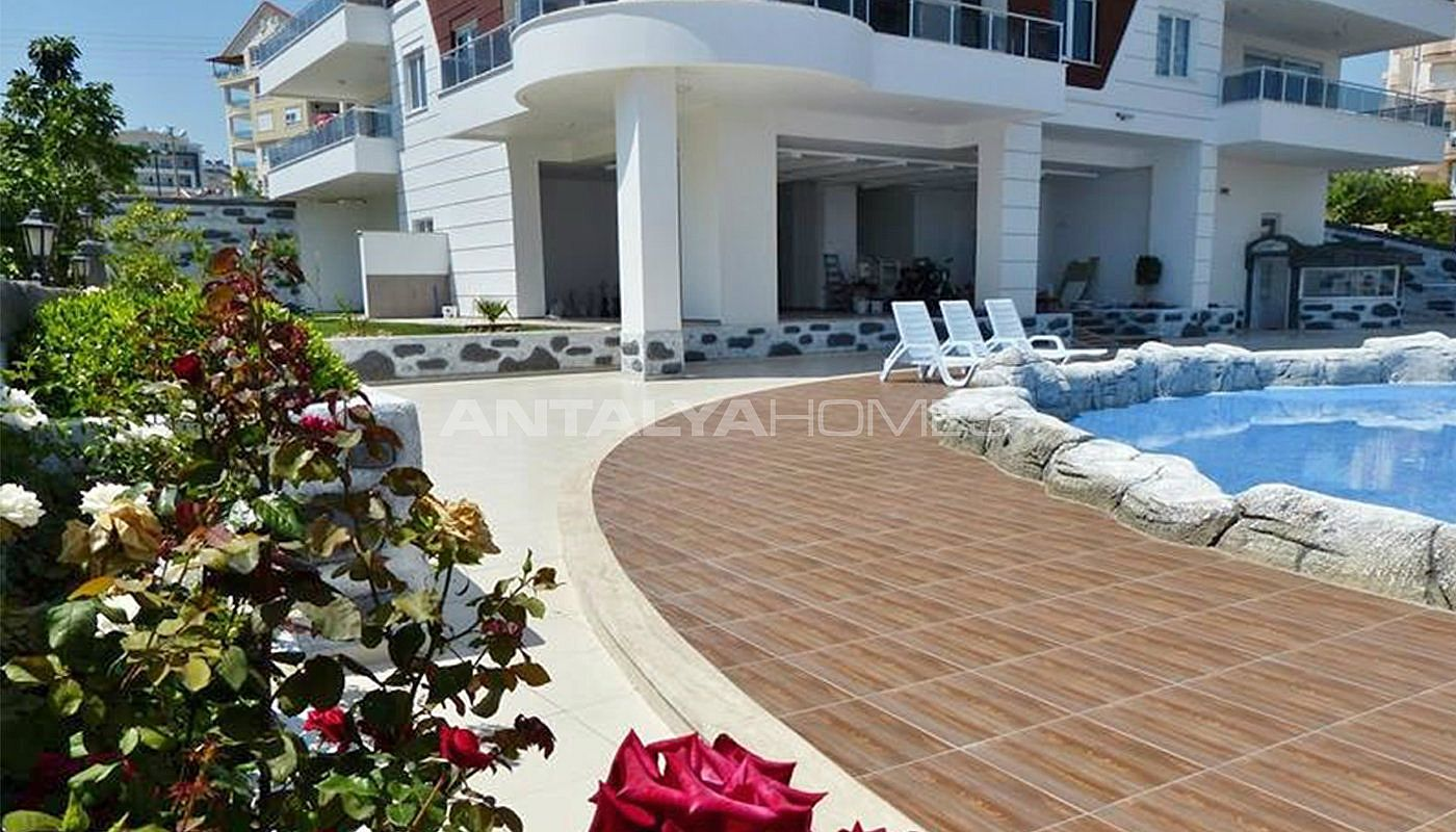 sea-and-nature-view-2-1-apartments-in-avsallar-alanya-013.jpg
