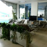 sea-and-nature-view-2-1-apartments-in-avsallar-alanya-020.jpg
