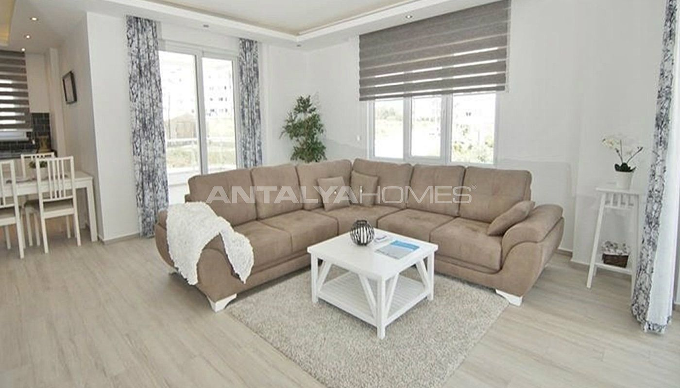 sea-and-nature-view-2-1-apartments-in-avsallar-alanya-interior-001.jpg