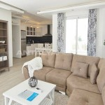 sea-and-nature-view-2-1-apartments-in-avsallar-alanya-interior-002.jpg