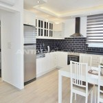 sea-and-nature-view-2-1-apartments-in-avsallar-alanya-interior-005.jpg