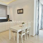 sea-and-nature-view-2-1-apartments-in-avsallar-alanya-interior-006.jpg