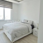 sea-and-nature-view-2-1-apartments-in-avsallar-alanya-interior-007.jpg