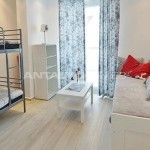 sea-and-nature-view-2-1-apartments-in-avsallar-alanya-interior-009.jpg