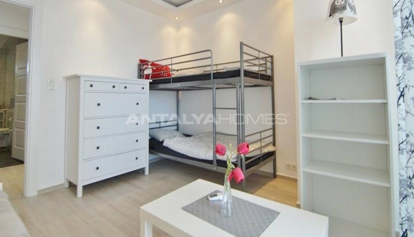 sea-and-nature-view-2-1-apartments-in-avsallar-alanya-interior-010.jpg