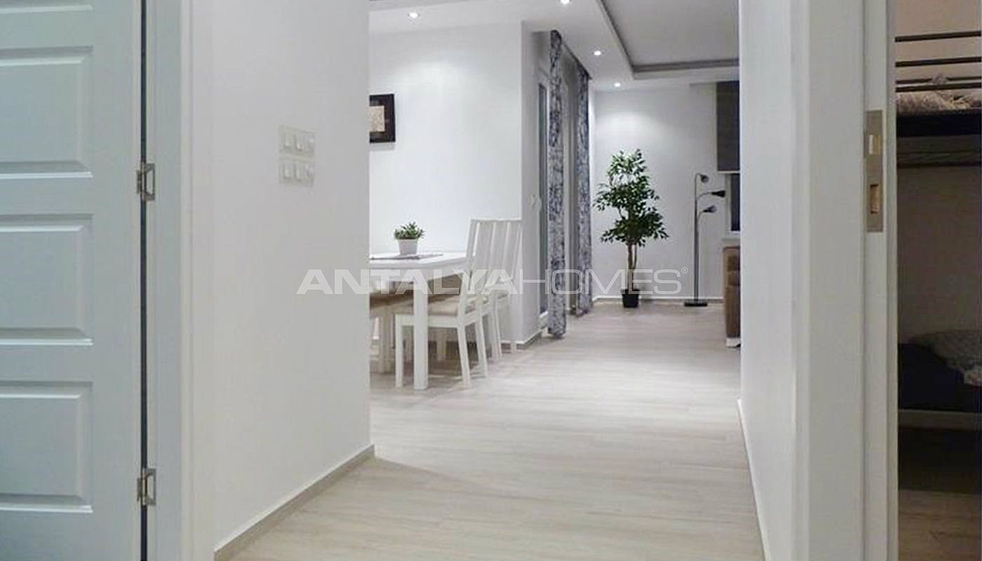 sea-and-nature-view-2-1-apartments-in-avsallar-alanya-interior-014.jpg