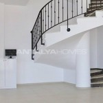 sea-and-nature-view-2-1-apartments-in-avsallar-alanya-interior-015.jpg