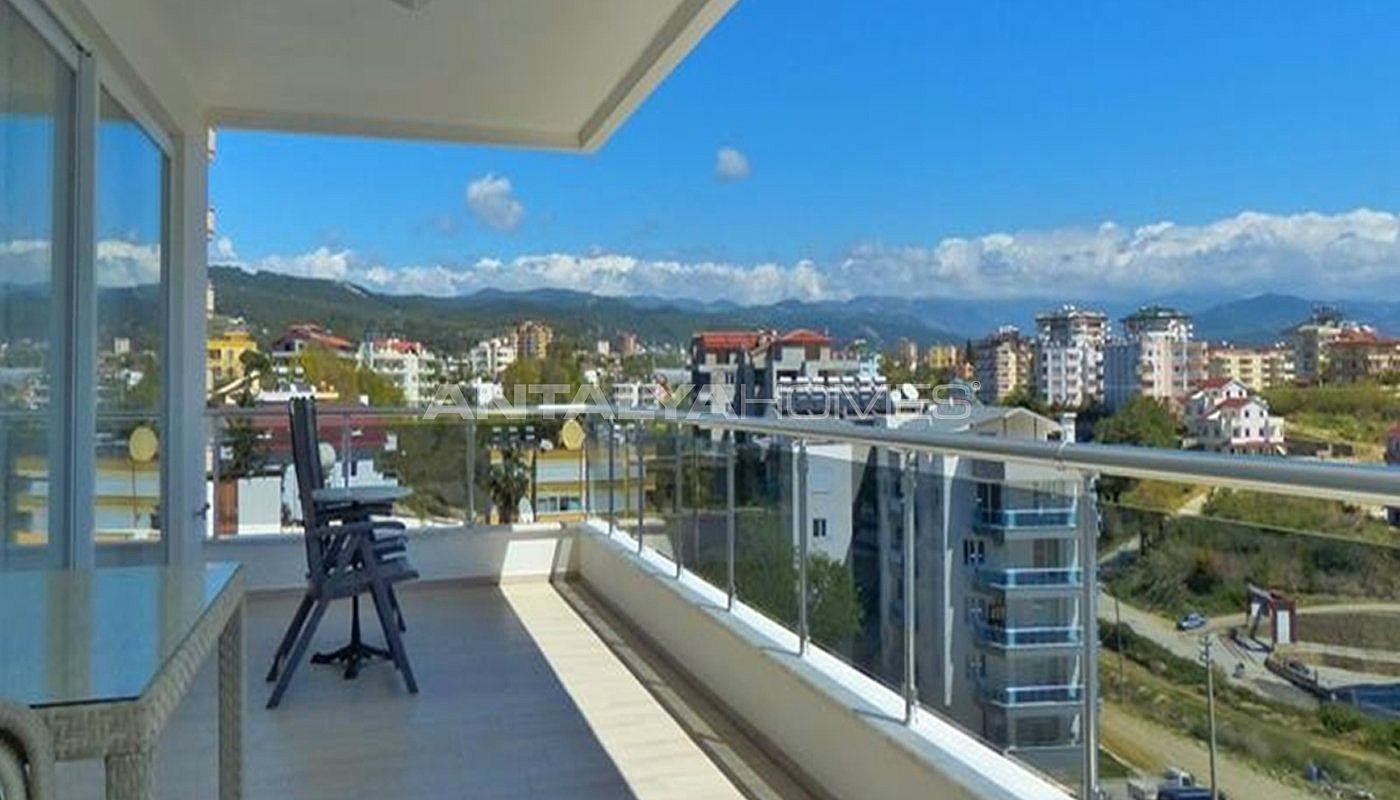 sea-and-nature-view-2-1-apartments-in-avsallar-alanya-interior-016.jpg