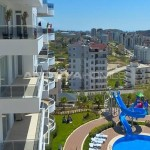 sea-and-nature-view-2-1-apartments-in-avsallar-alanya-interior-017.jpg