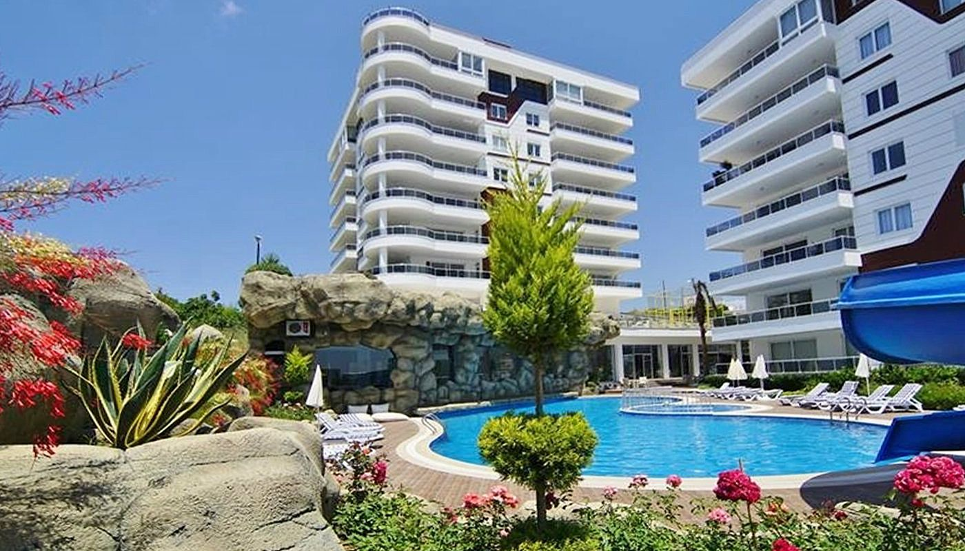 sea-and-nature-view-2-1-apartments-in-avsallar-alanya-main.jpg
