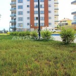 sea-view-4-1-apartments-in-turkey-trabzon-003.jpg