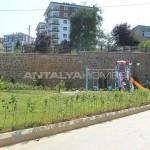 sea-view-4-1-apartments-in-turkey-trabzon-004.jpg
