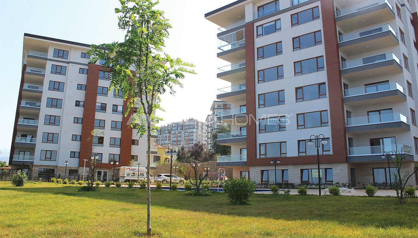 sea-view-4-1-apartments-in-turkey-trabzon-007.jpg