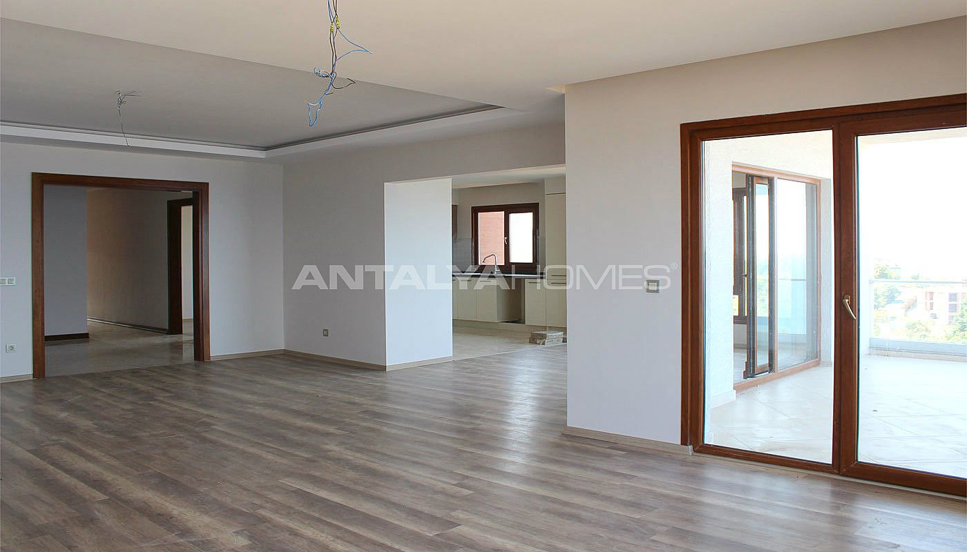sea-view-4-1-apartments-in-turkey-trabzon-interior-002.jpg