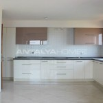 sea-view-4-1-apartments-in-turkey-trabzon-interior-003.jpg