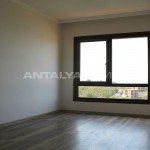 sea-view-4-1-apartments-in-turkey-trabzon-interior-005.jpg