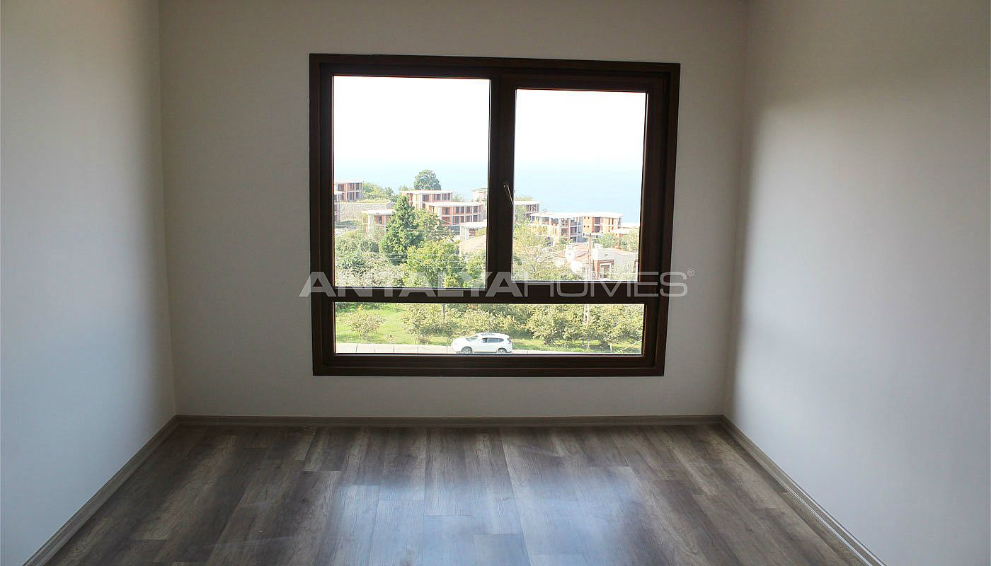 sea-view-4-1-apartments-in-turkey-trabzon-interior-006.jpg