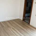 sea-view-4-1-apartments-in-turkey-trabzon-interior-007.jpg
