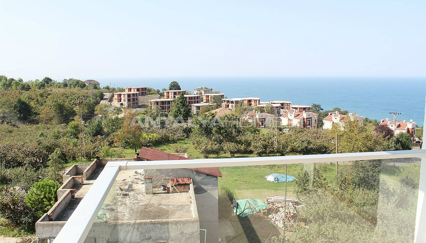sea-view-4-1-apartments-in-turkey-trabzon-interior-008.jpg