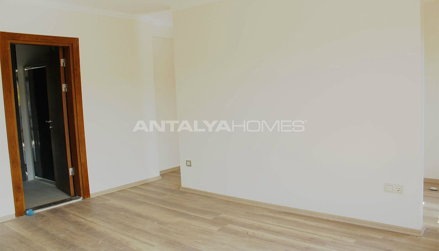 sea-view-4-1-apartments-in-turkey-trabzon-interior-011.jpg