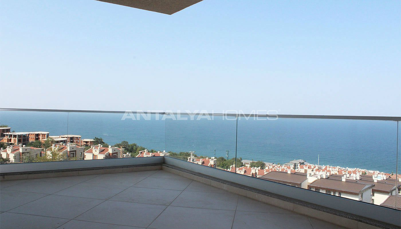 sea-view-4-1-apartments-in-turkey-trabzon-interior-013.jpg