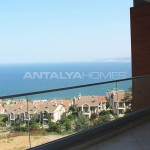 sea-view-4-1-apartments-in-turkey-trabzon-interior-014.jpg