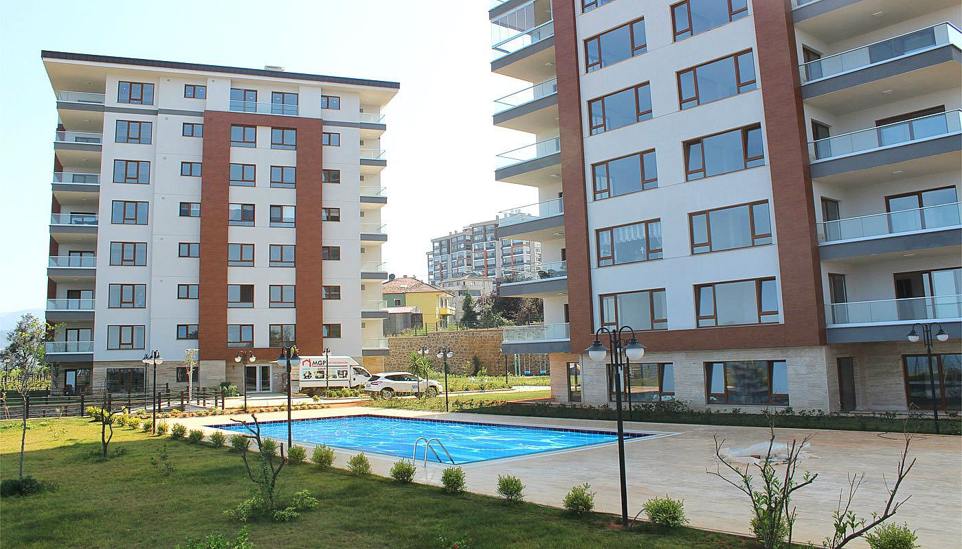 sea-view-4-1-apartments-in-turkey-trabzon-main.jpg
