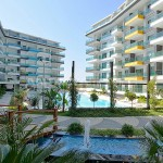 sea-view-apartments-with-private-beach-in-kargicak-001.jpg
