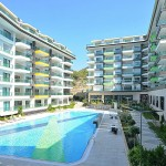sea-view-apartments-with-private-beach-in-kargicak-003.jpg