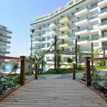 sea-view-apartments-with-private-beach-in-kargicak-009.jpg