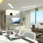 sea-view-apartments-with-private-beach-in-kargicak-interior-001.jpg