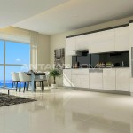 sea-view-apartments-with-private-beach-in-kargicak-interior-002.jpg
