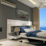 sea-view-apartments-with-private-beach-in-kargicak-interior-003.jpg