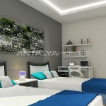 sea-view-apartments-with-private-beach-in-kargicak-interior-004.jpg