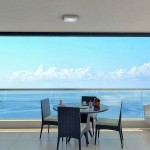 sea-view-apartments-with-private-beach-in-kargicak-interior-006.jpg