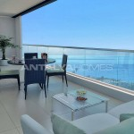 sea-view-apartments-with-private-beach-in-kargicak-interior-007.jpg
