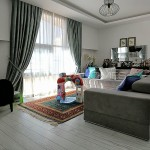 sea-view-resale-lara-apartment-with-2-separate-kitchens-interior-001.jpg